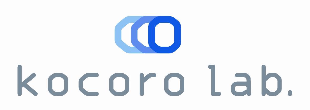 Kocoro Laboratory inc.